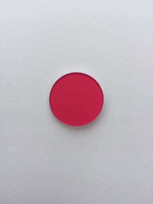 MATTE 14 - FUSHIA PINK