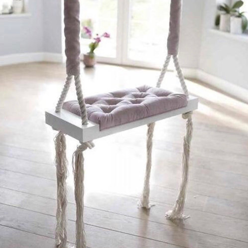 Luxury Handmade Adult swings
