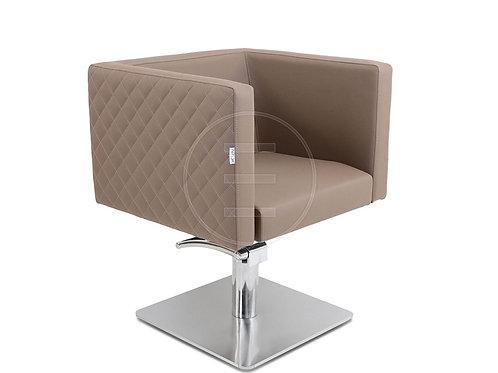 Cubic RL Stying Chair