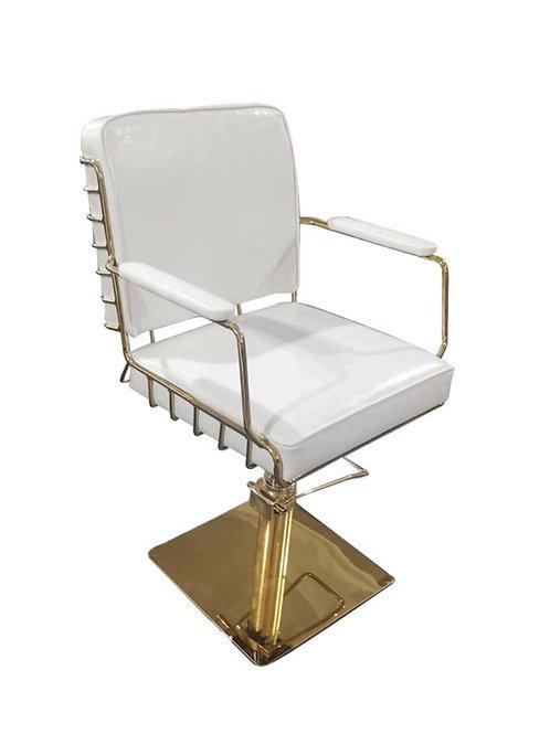 Verona Styling Chair