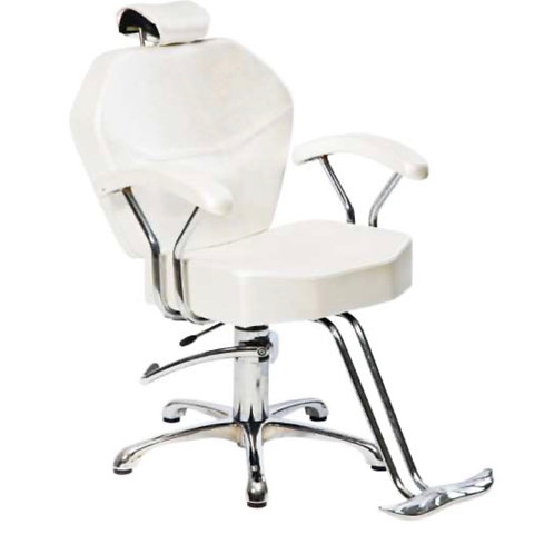 Makeup & Brow Recliner Chair
