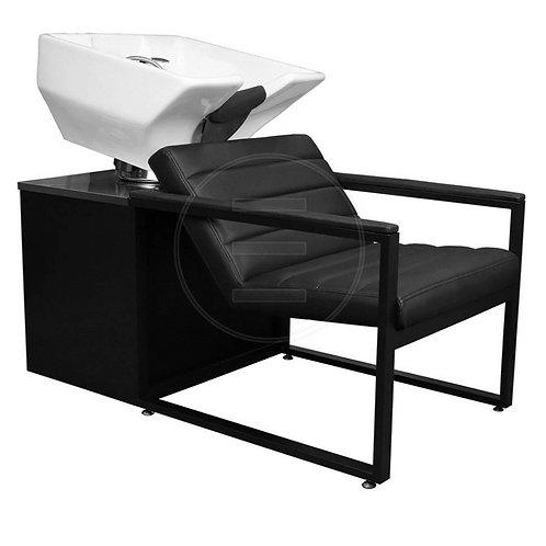 Black Tempo wash unit