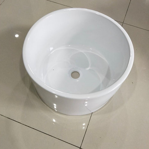 Pedicure Bowl ONLY