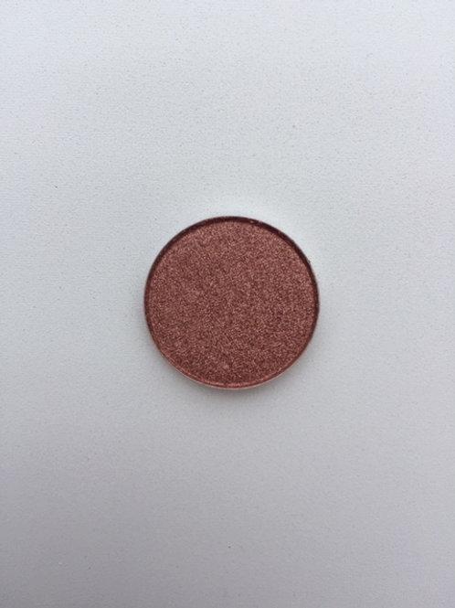 SHIMMER 47 -DARK ROSE PINK
