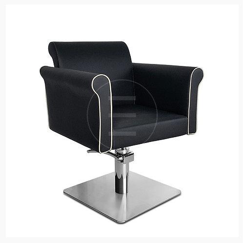 Avanti Styling Chair