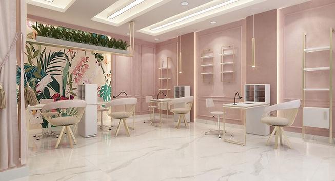 salon image1.jpg