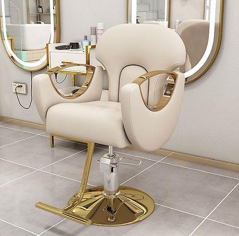 stylin chair cream.jpg
