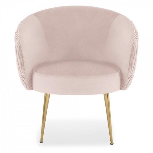 Camilla Accent Armchair