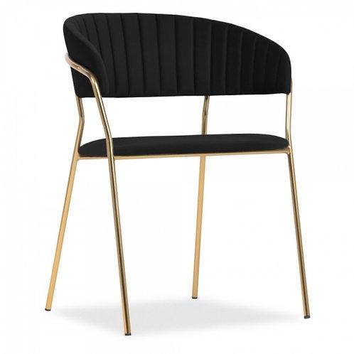 Chole Chair