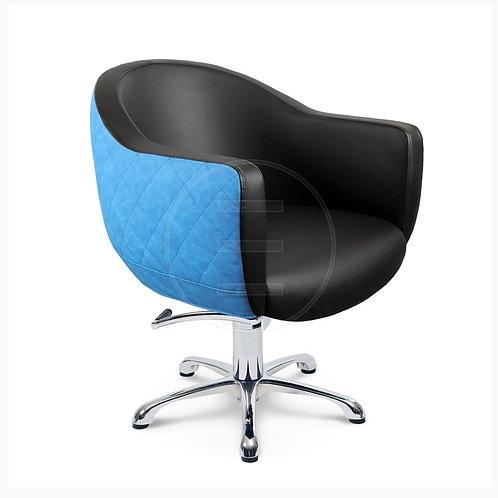 Cute Kap Styling Chairs