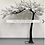 Thumbnail: Artificial Canopy Blossom Tree 310cm
