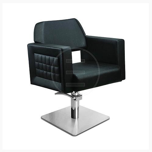 Standard Nova Styling Chair