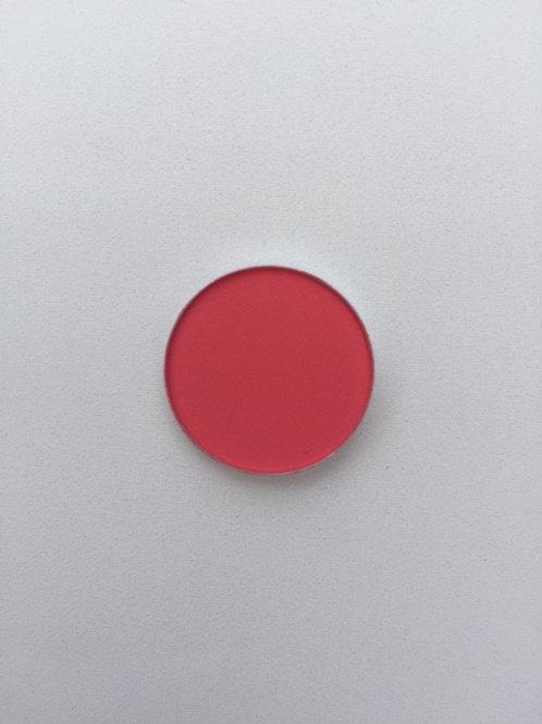 MATTE 6 - CORAL PINK