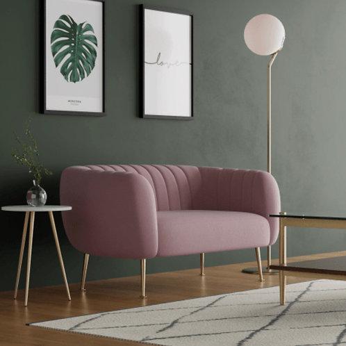 Lisa 2 Seater Sofa
