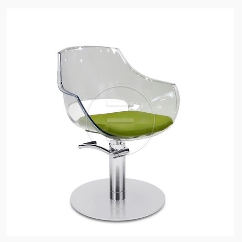 Opal KL Styling Chair