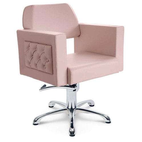 Nova Chester styling chair