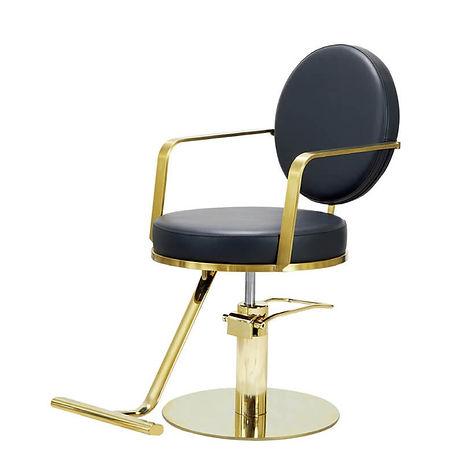 stylin chair black.jpg