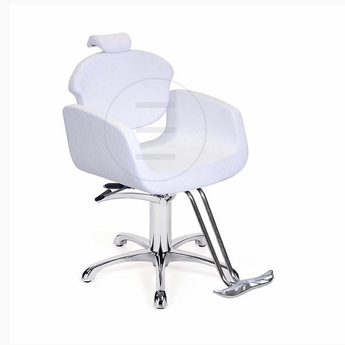 Unique Makeup & Brow Recliner Chair