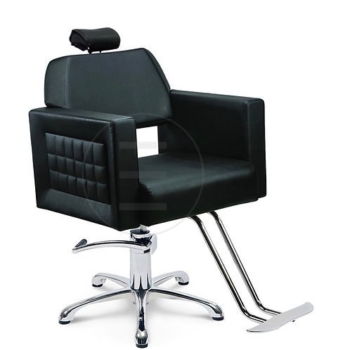Nova Makeup & Brow  Recliner Chair