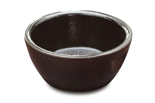 Pedicure Bowl Mocha