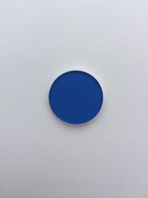 MATTE 41 -COLBOLT BLUE