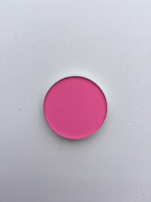 MATTE 18 - BARBIE PINK