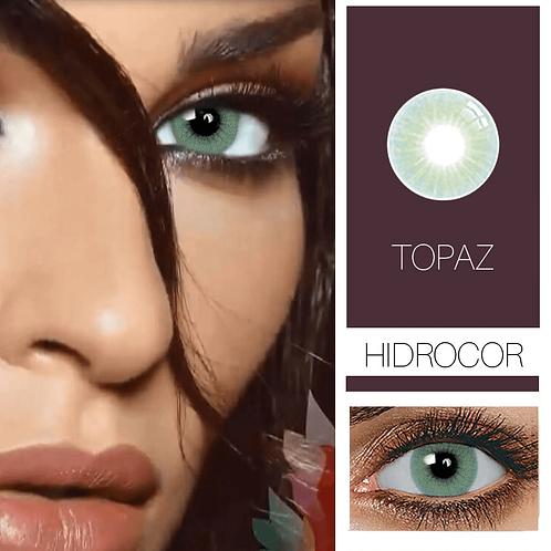 HIDROCOR TOPAZ