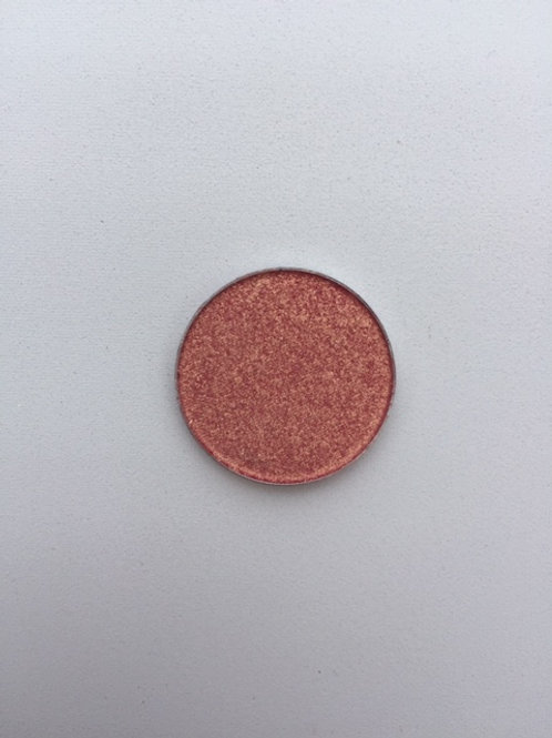 SHIMMER YY1072 -PINK WITH GOLD