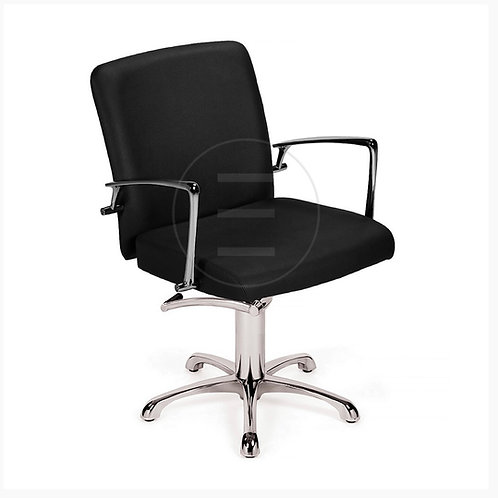 Standard Icon Styling Chair
