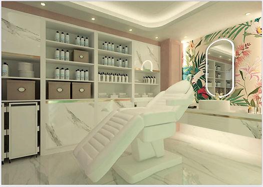interior design 5.jpg