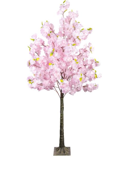 Artificial Blossom Tree 180cm