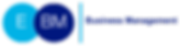 EBM logo-01 (2).png