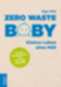Zero waste Baby.png