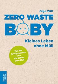 Zero waste Baby.png