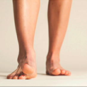 您的腳趾靈活嗎?