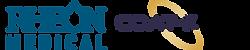 logo_CX_RM_web4.png