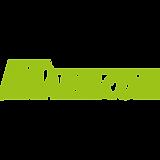 Marelcom_only_Logo.png