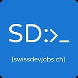 swissdev-javascript-jobs.png