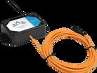 Water Rope Sensor