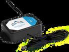 Water Temperature Sensor