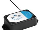 G-force MAX-AVG Snapshot Sensor