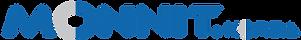 2021_new_logo_korea.png