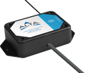 0-10 VDC Voltage Meter