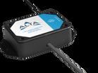 200 VDC Voltage Meter