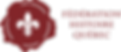 Logo-FHQ.png