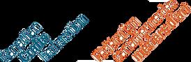 1 CCF logo 300dpi.png