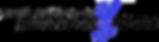 Logo-CQPV-copieBleue.png