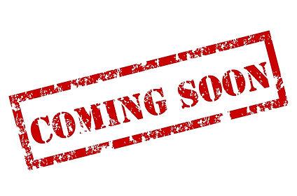 coming-soon_3.jpg