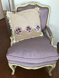 lilac_chair_french.JPEG