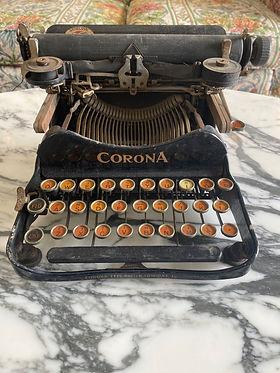 corona_typewriter.jpg